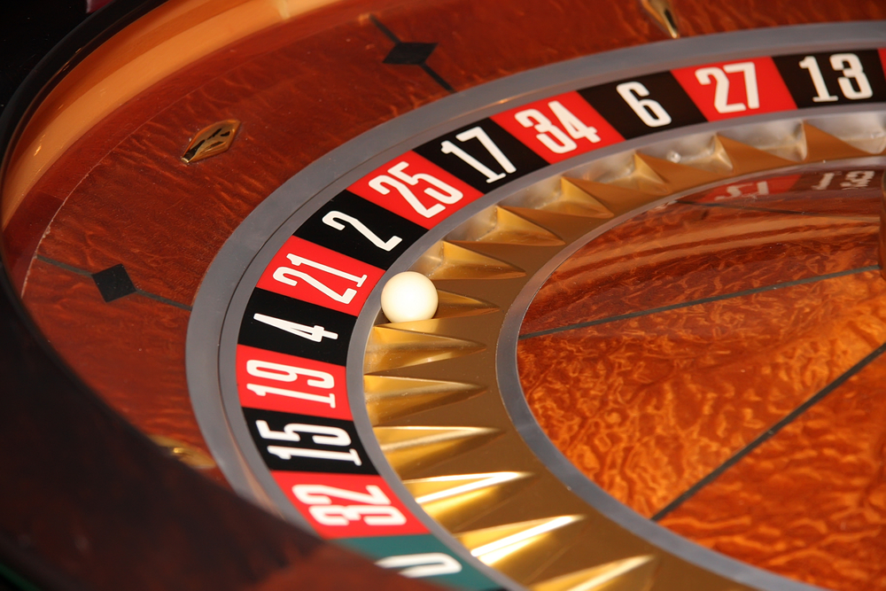 официальный сайт как обыграть рулетку в онлайн казино стратегия