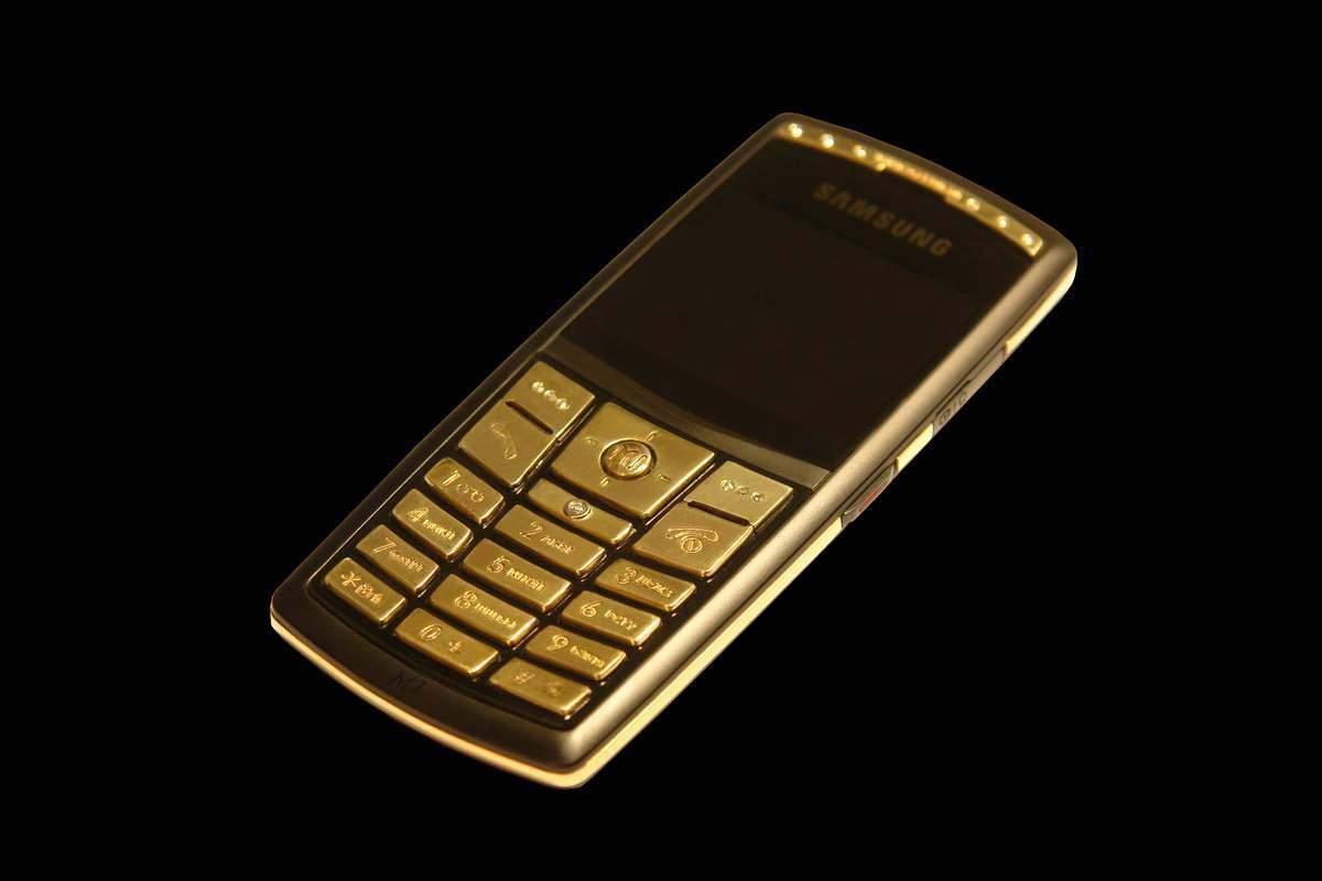 bluetooth программы на мобильные телефоны