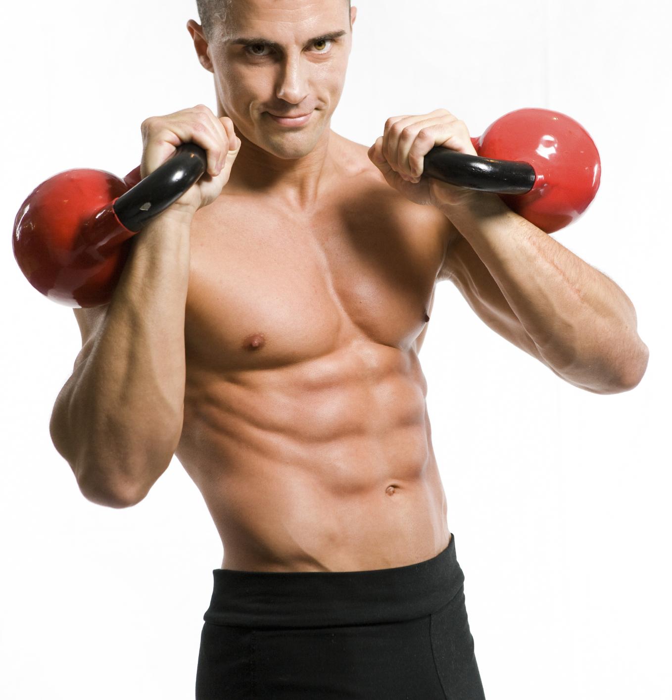 как правильно разработать программу похудения