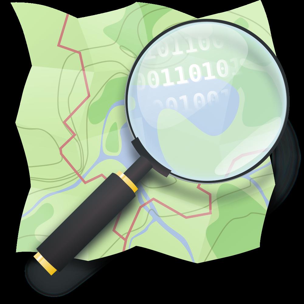 местонахождения человека на карте бесплатно