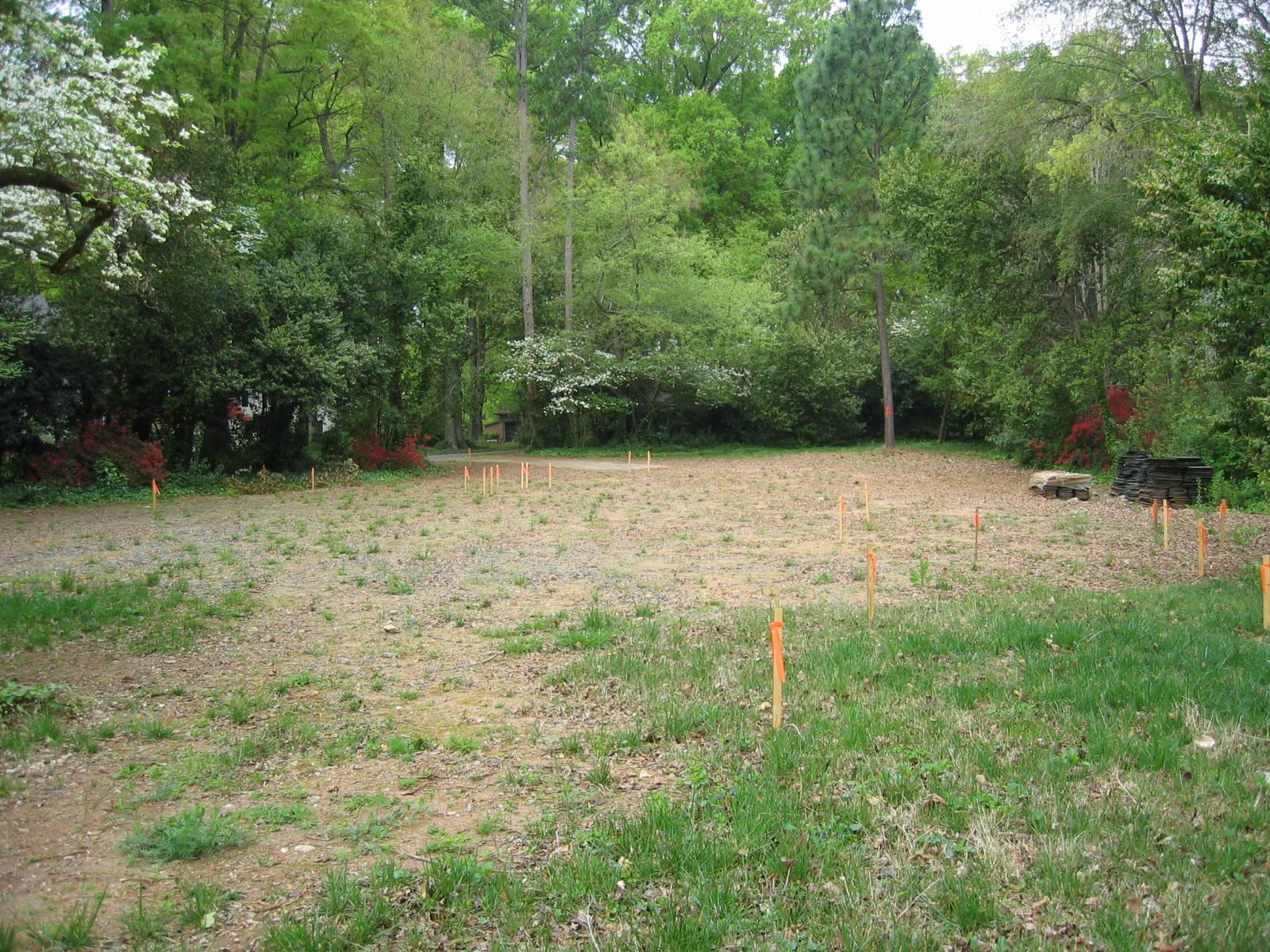 Узнать кадастровую стоимость земли садов.товарищества