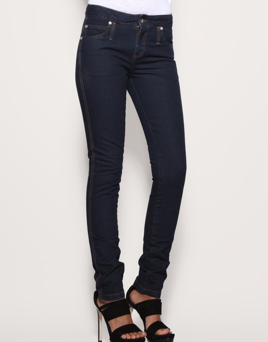 Заказать джинсы