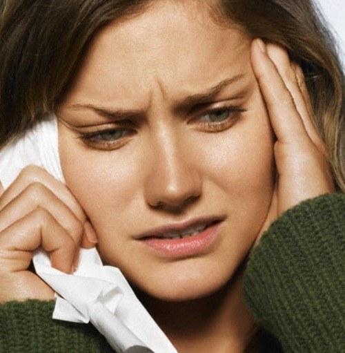 Анестезия при кесаревом сечении болит спина