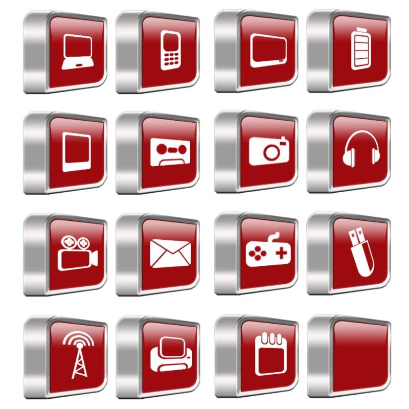 Стандартные иконки для самп - 09e66