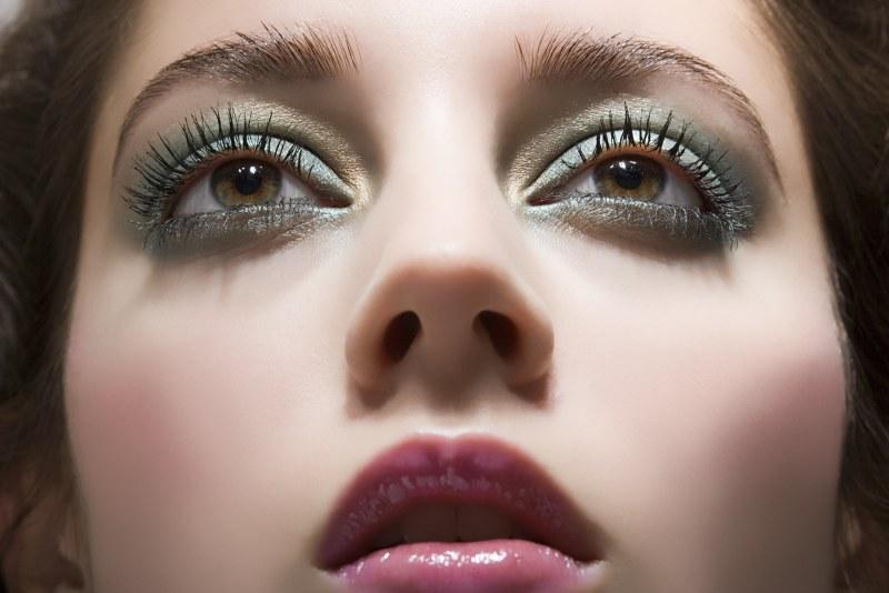 как быстро удалить запах изо рта