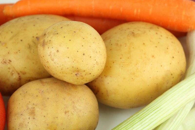 Рецепты из цветной капусты со сметаной в духовке