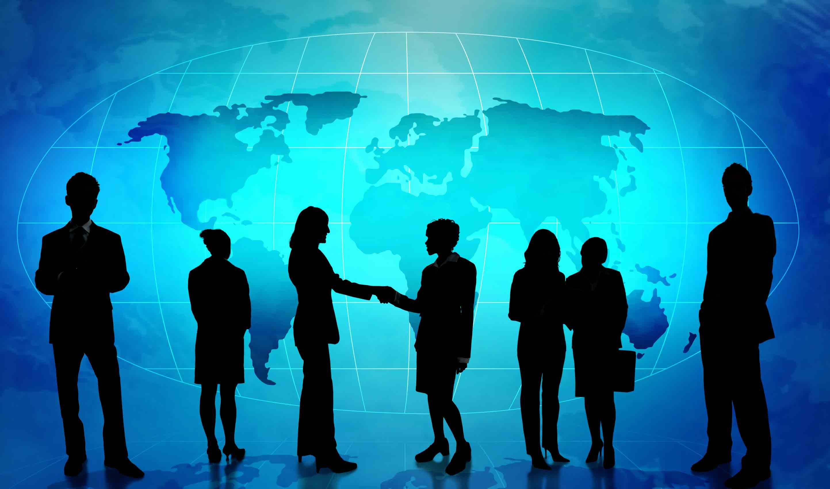 financial communications society present - HD2886×1702