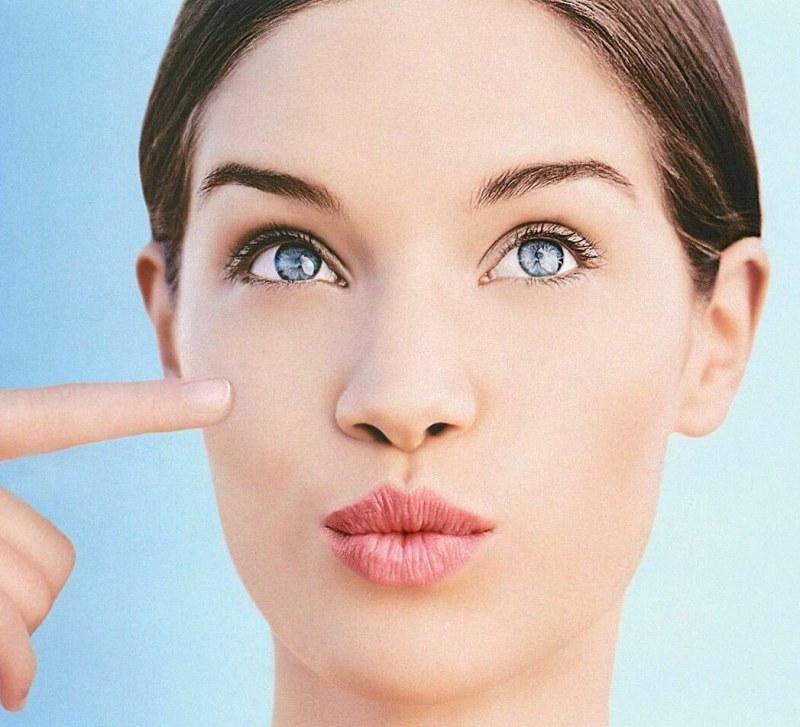 Пластика носа за рубежом