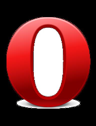 Значок opera, бесплатные фото, обои ...: pictures11.ru/znachok-opera.html