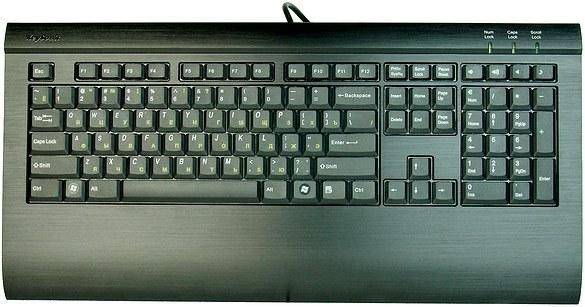 Как восстановить стандартные настройки на ноутбуке