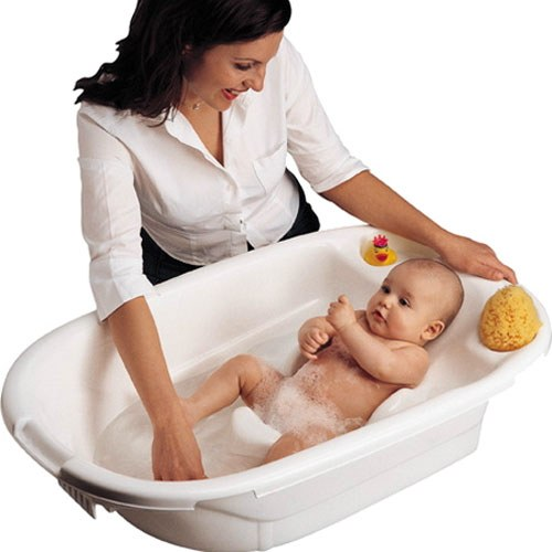 Череда для купания новорожденных как заваривать