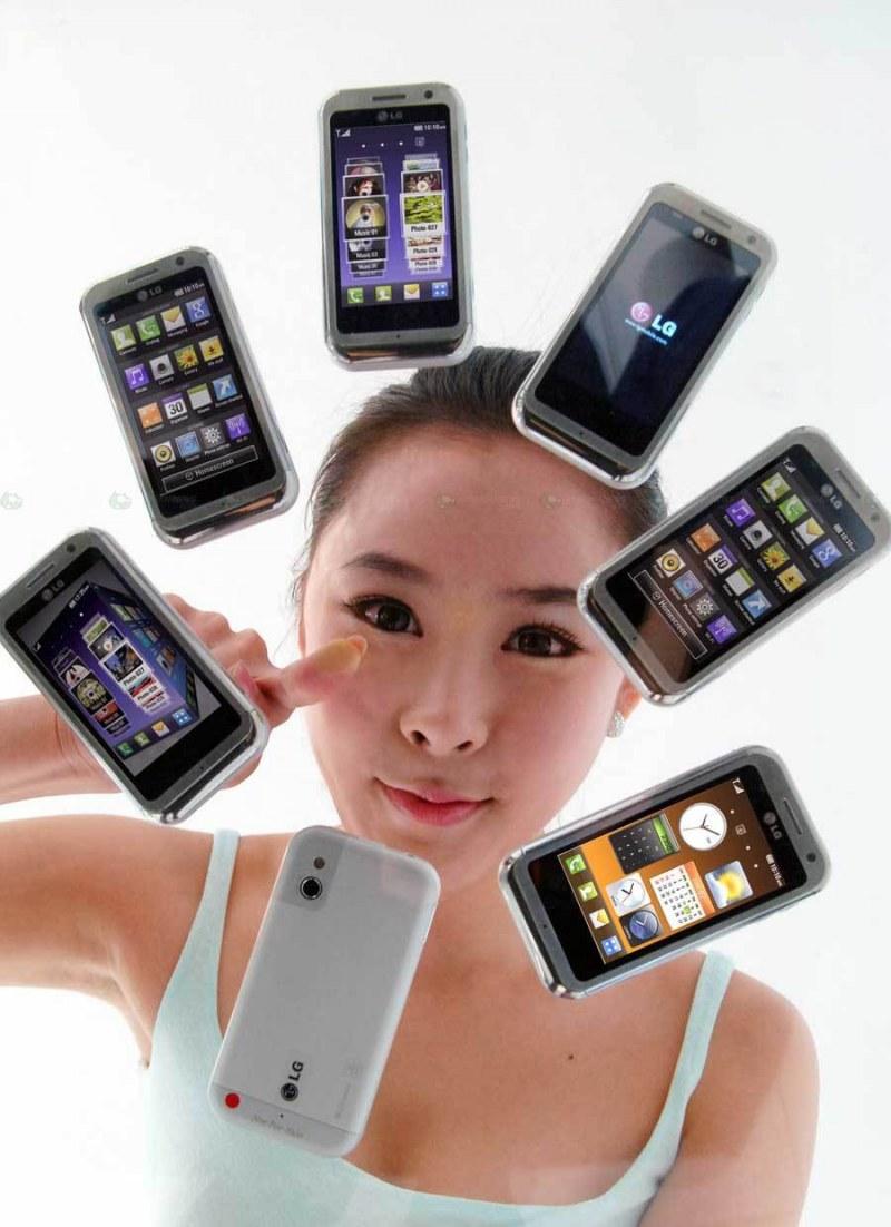 мегафон узнать номер мобильного телефона