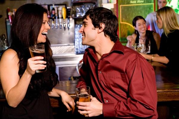 клуб знакомств брачный бизнес