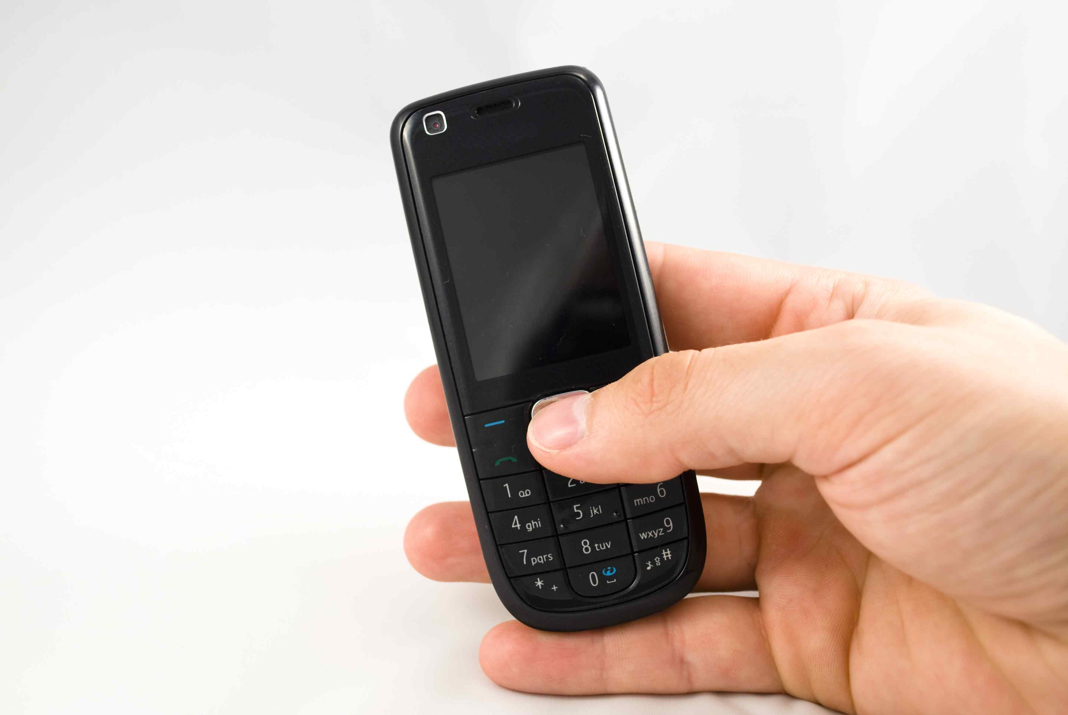 доступ в интернет через телефон мтс