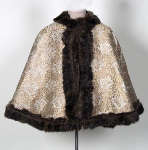 Купить Ткань Для Платья В Интернет