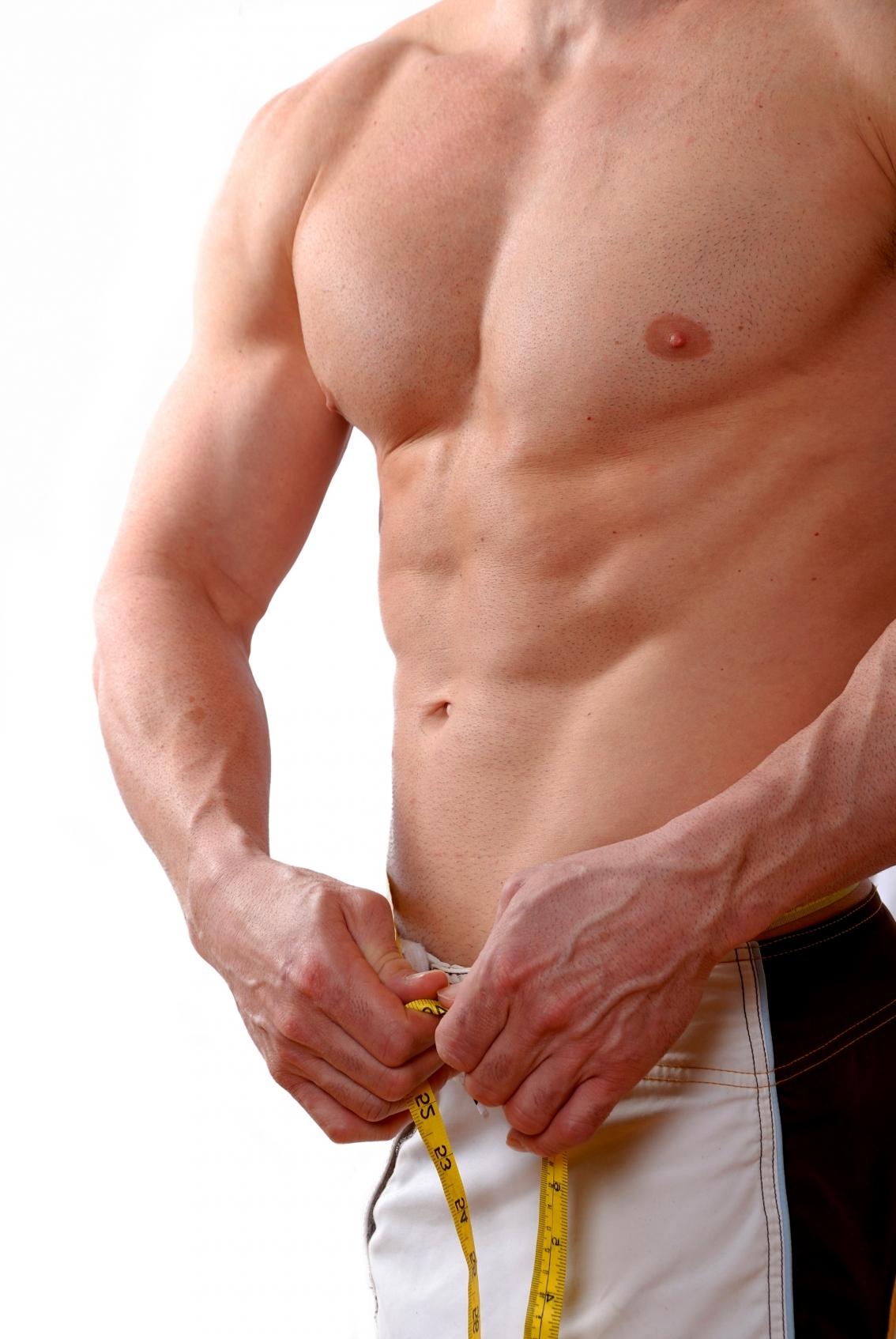 какие продукты быстро сжигают жир в организме