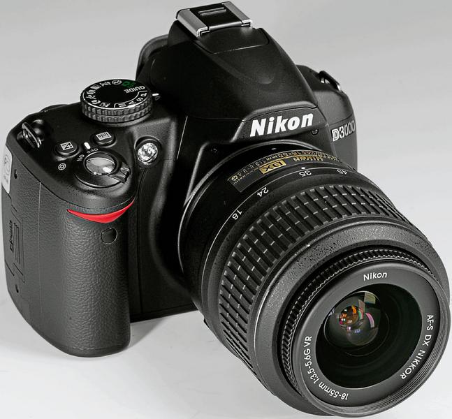 подходит как определить ресурс фотоаппарата фото