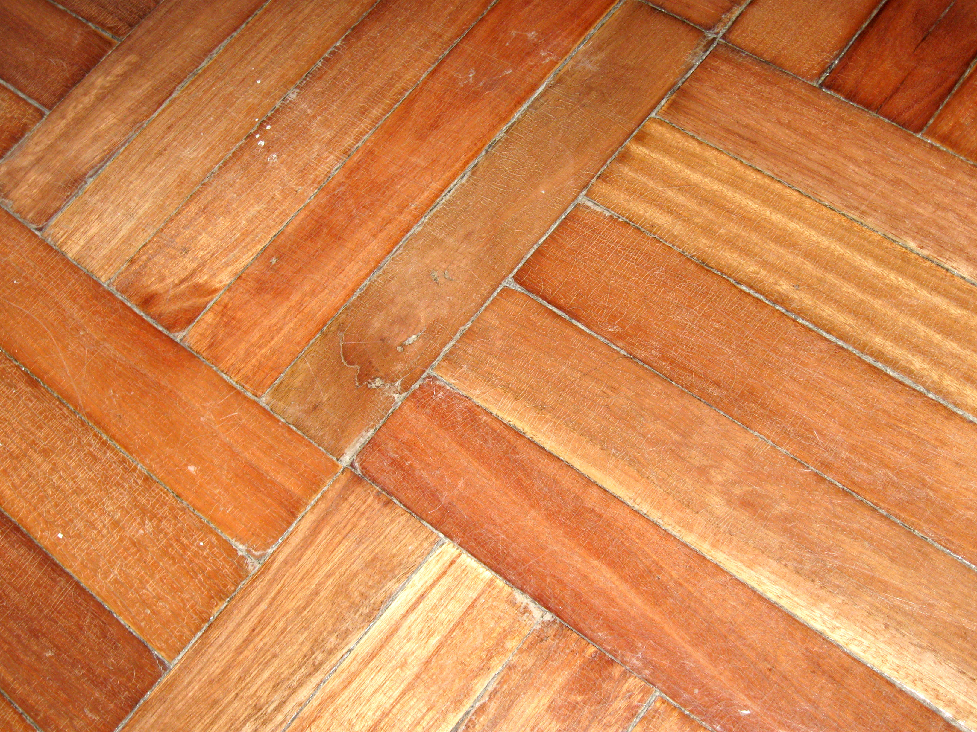 Parquet flooring lowes chicago wood floor 96th in chico for Hardwood floors phoenix