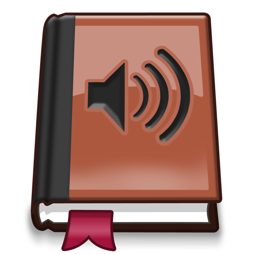 слушать произношение перевод на английский