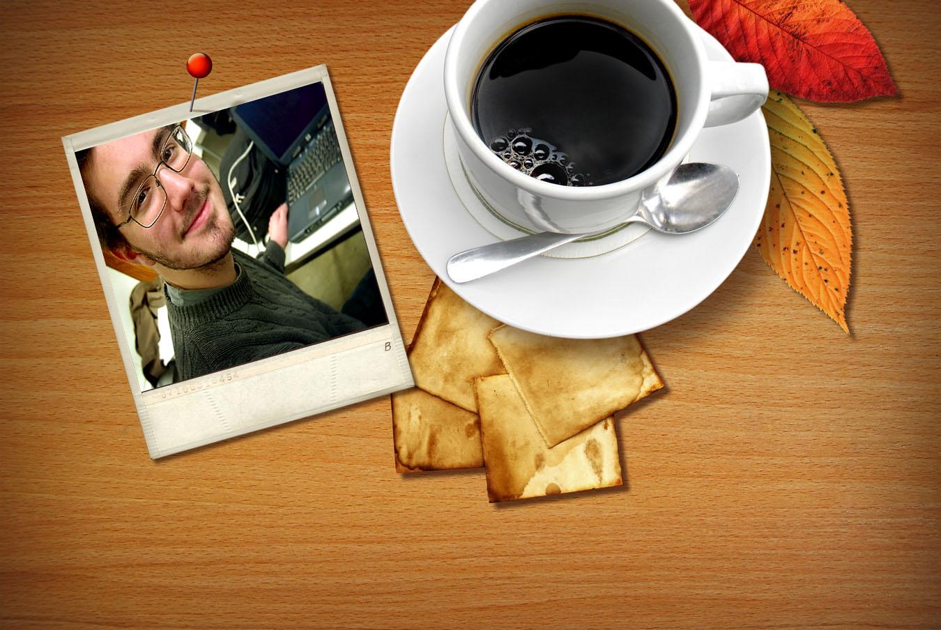 Как вставить одно изображение в другое в Фотошопе ...: http://www.kakprosto.ru/kak-71129-kak-vstavit-odno-izobrazhenie-v-drugoe-v-fotoshope
