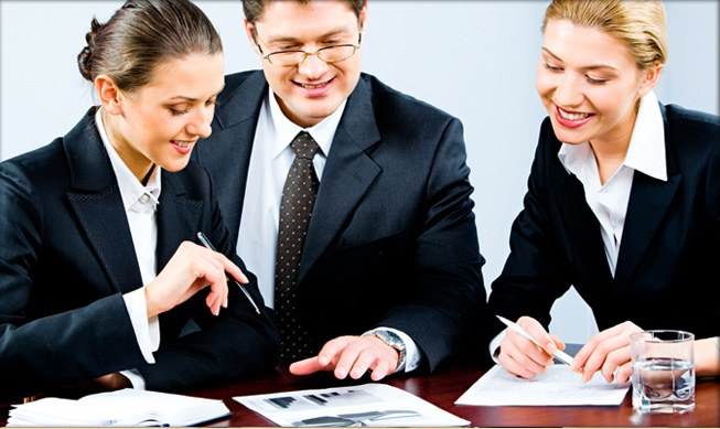 Как сделать анализ деятельности предприятия 111