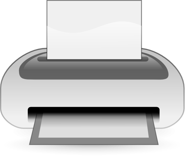 Как поставить пароль на макбук - 33168