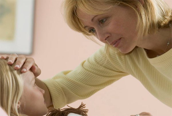 Портальная гипертензия симптомы и лечение