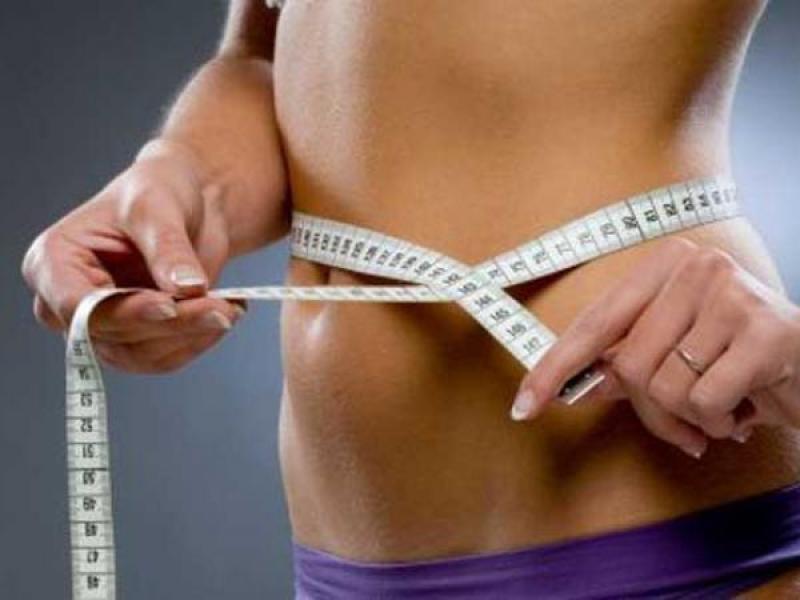 убрать жир с боков и живота мужчине