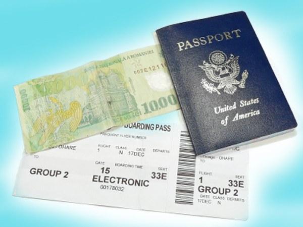 checkmytrip как распечатать электронный билет