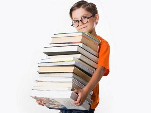 Что такое основное общее образование