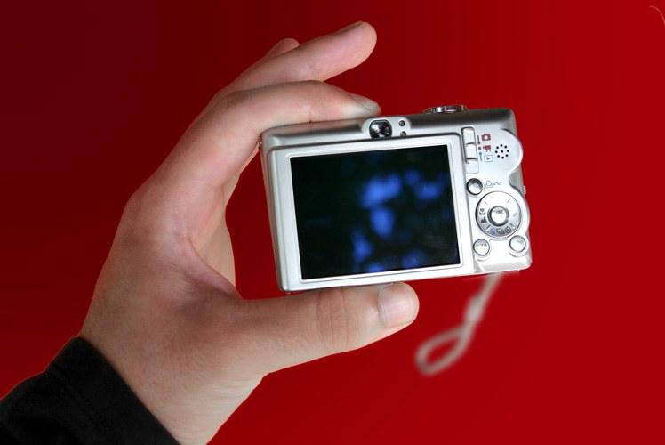 Системные фотоаппараты что это