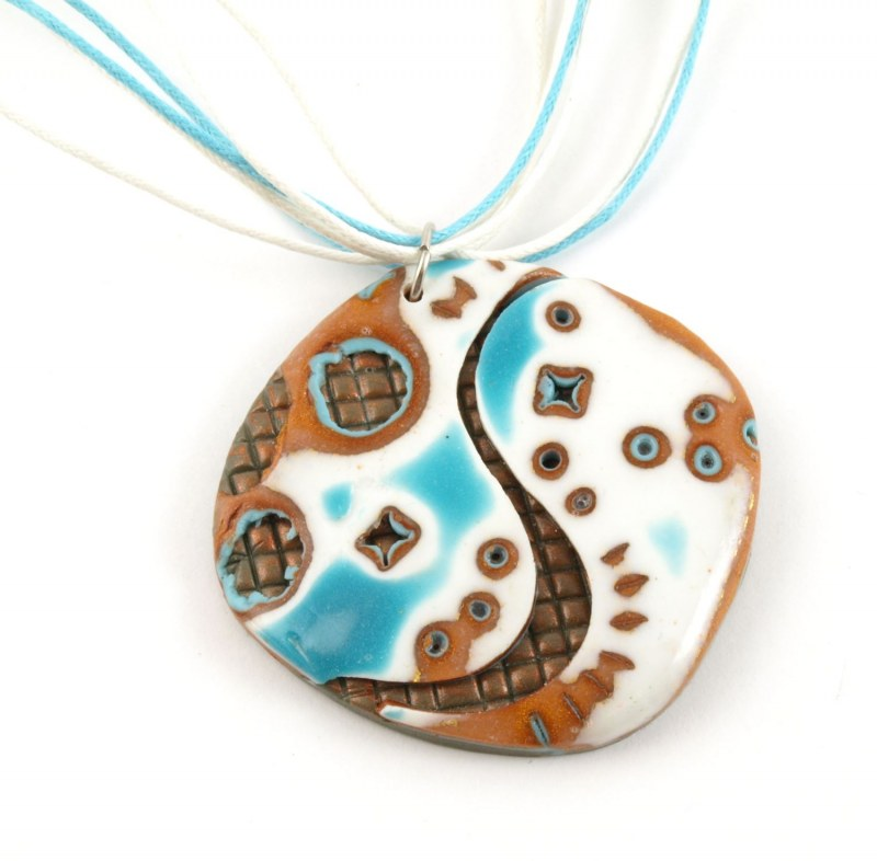 Как нанести рисунок на полимерную глину :: печать на ...: http://www.kakprosto.ru/kak-87121-kak-nanesti-risunok-na-polimernuyu-glinu