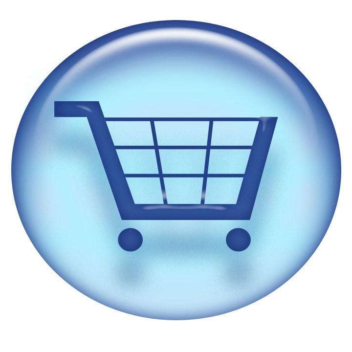 как развить магазин в инстаграме