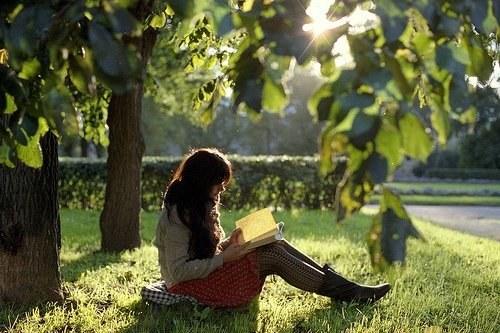 Читать книги онлайн голос тех кого нет