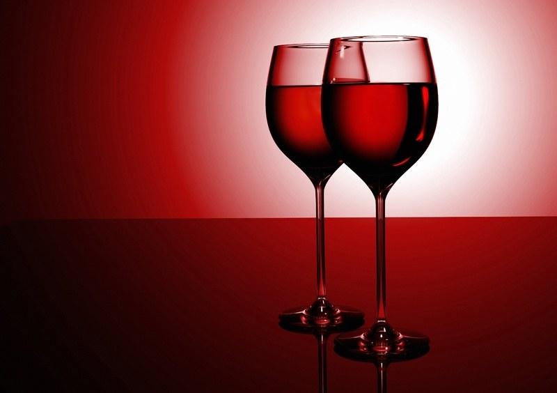 Вино из вишни приготовление в домашних условиях 71