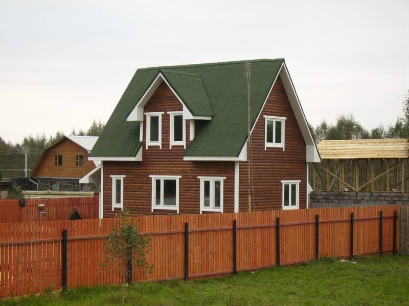 Сколько стоит оформить участок в собственность?