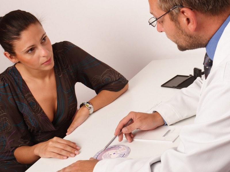 как попасть на прием к диетологу