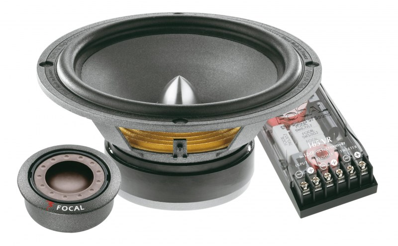 Как сделать самому акустику :: изготовление акустики ...: http://www.kakprosto.ru/kak-89528-kak-sdelat-samomu-akustiku