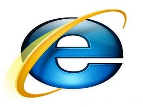Скачал программу и теперь не открывается браузер