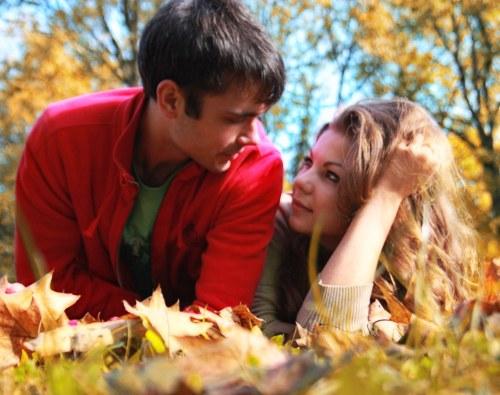 как выразить радость знакомства