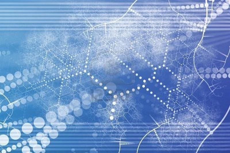 Что такое динамический IP-адрес - VPN