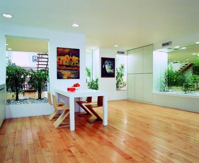 Можно ли наследовать неприватизированную квартиру