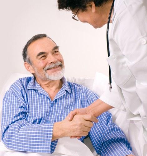 Киста в молочной железе у женщины лечение народными средствами