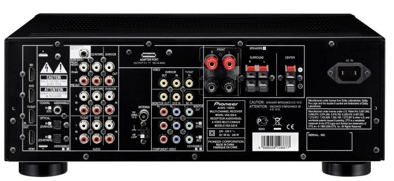 Звуковой Драйвер Для Просмотра Кино: Как подключить ресивер к усилителю подключение акустики к