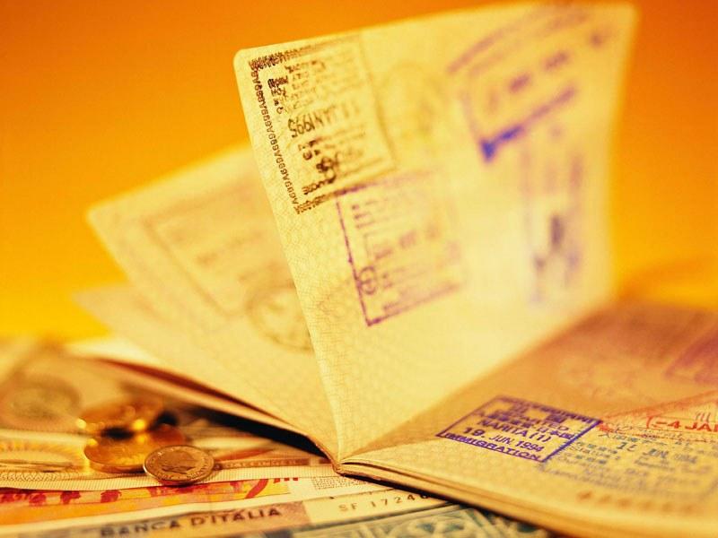 Как сделать загранпаспорт через интернет фото 997