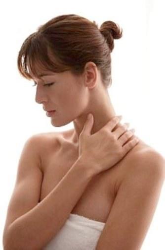 Народные средства лечения заболевания спины
