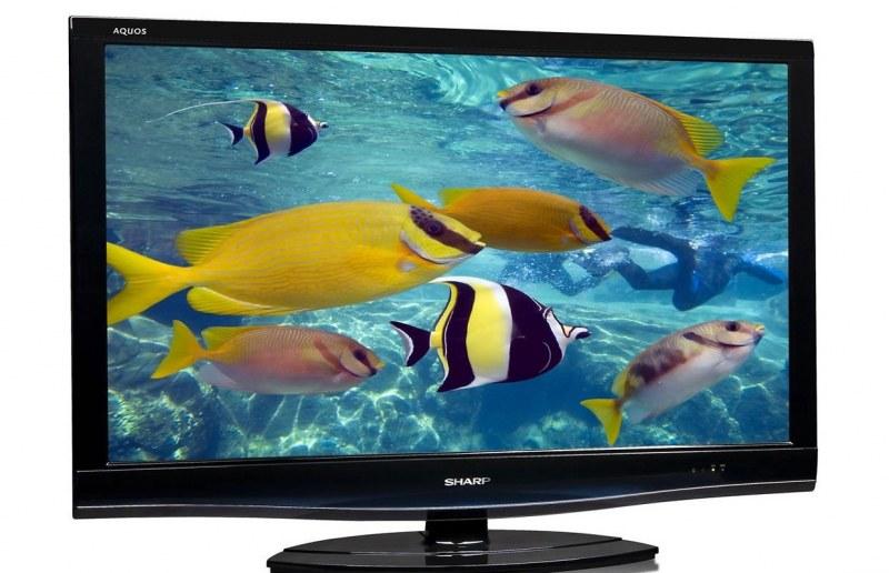 Как сделать с телевизора монитор фото 72