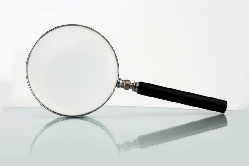 Как отключить яндекс поиск в хроме - 6fd3