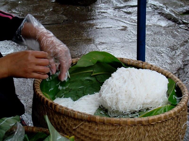 Как сделать рисовую кашу ребенку