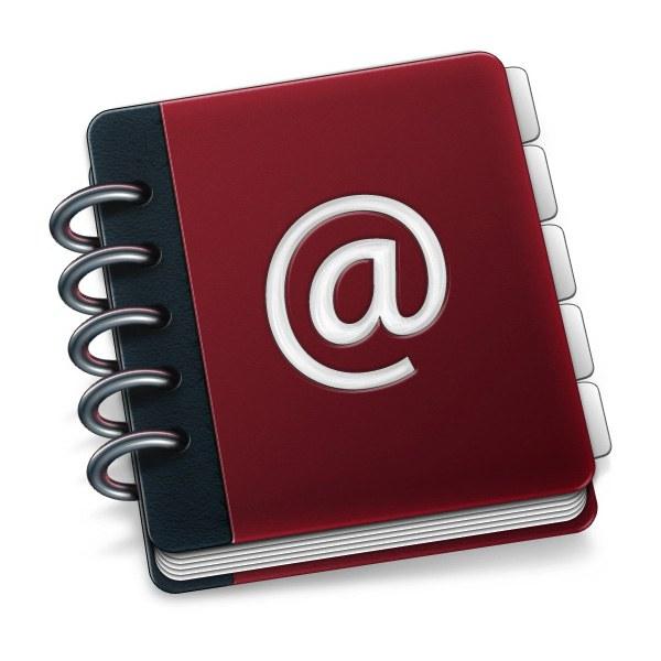 Как заполнить заявление на снятие с учета ккм - 8051f